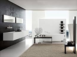 design ideen für moderne badezimmer möbel und stilvolle