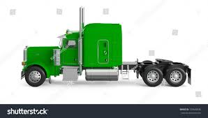 Lime Green American Truck Left View Stock Illustration 725642836 ... The Ultimate Peterbilt 389 Truck Photo Collection Lime Green Daf Reefer On Motorway Editorial Image Of Tonka Turbine Hydraulic Dump Truck Lime Green Ex Uncleaned Cond 100 Clean 1971 F100 Proves That White Isnt Always Boring Fordtruckscom 2017 Ram 1500 Sublime Sport Limited Edition Launched Kelley Blue Book People Like Right Shitty_car_mods Kim Kardashian Surprised With Neon Gwagen After Miami Trip Showcase Page House Of Kolor 1957 Ford Tags Legend Ford F100 Stepside Styleside Spotted A 2015 Dodge 3500 Cummins In I Think It A True Badass Duo Nissan Gtr And Avery