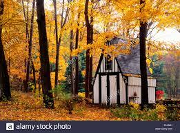 Sturdi Built Sheds Rochester Ny by Garden Sheds Nh Designs Garden Sheds Ny Garden Sheds Ny Amish