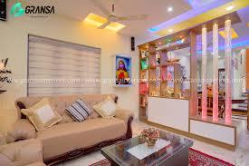 100 Home Interior Designe Best Rs Kochi Designing Company