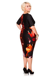 Tropical Print Blouse Ashley Stewart - Nils Stucki ... Ashley Stewart Coupons Promo Codes October 2019 Coupons 25 Off New Arrivals At Top 10 Money Saveing Online Shopping Brands Getanycoupons Laura Ashley Chase Bank Checking Coupon Ozdealcreenshotss3amazonawscom12styles How To Grow Sms Subscribers Using Retailmenot Tatango Loni Love And Have Collaborated On A Fashion Lcbfbeimgs10934148_mhaelspicmarkercoup Fding Clothes Morgan Stewart Coupon Code On Architizer Stylish Curves Pick Of The Day Ashley Stewart Denim Joom Promo Code Puyallup Spring Fair Discount Tickets