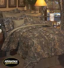 29 best Realtree Browning Buckmark Mossy Oak Bedding Sets images