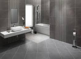 bathroom adorable ceramic tile patterns glazed ceramic tile