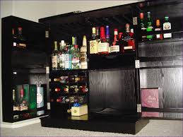 Make Liquor Cabinet Ideas by Furniture Wine Liquor Rack Hide Away Bar Cabinet Drinks Cupboard