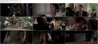 Halloween H20 20 Years Later by دانلود فیلم Halloween H20 20 Years Later 1998 Tehmovies