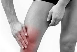 hygroma du genou traitement naturel causes symptômes