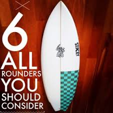 Santa Cruz Pumpkin Seed 64 Volume by Lost V3 Rocket Surfboard Review Compare Surfboards