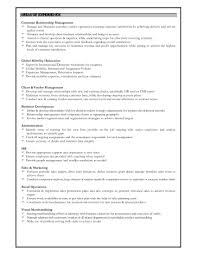Resume Skills Section: 2019 Guide On Skills For Resume [50+ ... Top Result Pre Written Cover Letters Beautiful Letter Free Resume Templates For 2019 Download Now Heres What Your Resume Should Look Like In 2018 Learn How To Write A Perfect Receptionist Examples Included Functional Skills Based Format Template To Leave 017 Remarkable The Writing Guide Rg Mplate Got Something Hide Best Project Manager Example Guide Samples Rumes New