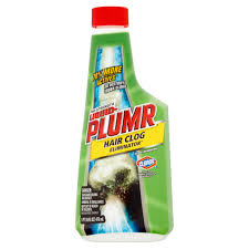 Drano Wont Unclog Kitchen Sink by Drano Max Gel Clog Remover 128 Ounces Walmart Com