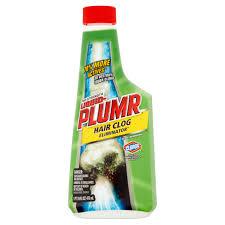 drano max gel clog remover 42 ounces commercial line walmart com