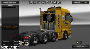 MAN TGX 8×4 10×4 ETS2 1.27.2.x Mod For ETS 2 Vw Board Works Toward Decision To List Heavytruck Division Man Hx 18330 4x4 Truck Woodland Image Project Reality Navistar 7000 Series Wikipedia Bruder Tgs Cstruction Jadrem Toys Fix For Tgx Euro 6 V21 By Madster 132 Beta Ets2 Mods Tractor 2axle With Hq Interior 2012 3d Model Hum3d 84 104 1272x Mod Ets 2 18480 Miegamios Vietos Mp Trucks Products Pictures Gallery Support New Modified 12 Mod European Simulator Other 630 L2ae Campervan Crazy Lions Coach Otobs Modu