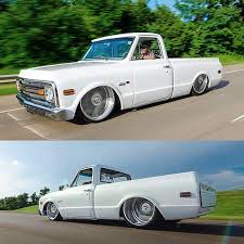 Pin By Byron Carson On Cool Classics   Pinterest   Cars, Classic ... Pin By Byron Carson On Cool Classics Pinterest Cars Classic 1967 Chevy Truck Rear View Google Search Eccentric Mike Partykas C10 Slamd Mag Chevytruck Chevrolet Truck 67ctnvr Desert Valley Auto Parts Pickup Hot Rod Network Chevy 383 Stroker Engine Truckin Magazine Fast Lane Gmc Trucks And Carlisle Alltruck Nationals The 1947 Present