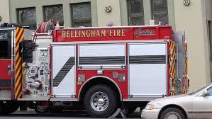 File:Bellingham Fire Dept- Engine 3