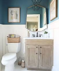 37 Latest Diy Half Bathroom Designs Ideas - HOMYFEED 59 Phomenal Powder Room Ideas Half Bath Designs Home Interior Exterior Charming Small Bathroom 4 Ft Design Unique Cversion Gutted X 6 Foot Tiny Fresh Groovy Half Bathroom Ideas Also With A Designs For Small Bathrooms Wascoting And Tiling A Hgtv Pertaing To 41 Cool You Should See In 2019 Verb White Glass Tile Backsplash Cheap 37 Latest Diy Homyfeed Rustic Macyclingcom Warm Or Hgtv With