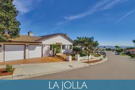100 Seaside Home La Jolla Coastal Premier Properties Tom Tucker Realtor