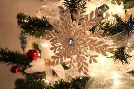 Christmas Tree Meringues by Cranberry Custard Pie With Meringue