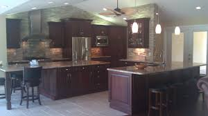 Full Size Of Kitchenkitchen Designs With Maple Cabinets Classy Decoration Ideas Gallery Oak Magnificent