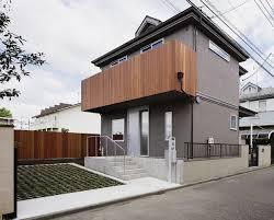 chambre d agriculture du finist鑽e keiko maita architect office house j yamaguchi photos