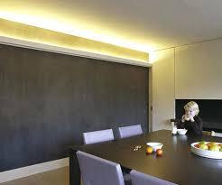 baseboard lighting dining room lighting ideas contemporary dining
