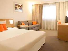 hotel in le kremlin bicetre ibis budget porte d italie east
