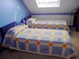 dinard chambre d hote chambres d hotes dinard 35 60 images chambres d hôtes proches