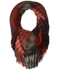 smartwool unisex accessories scarves stockists official new york