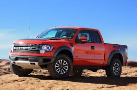 Stunning Vehicle 2015 Ford Raptor F150 HD Wallpaper Picture ... 2014 Ford F150 Tremor Review Svt Lightning 2011 Fx4 Supercab Rugged And Refined Truck Talk 2003 Lightning Truckin Thrdown Competitors 2018 New Truck Series 2wd Supercrew At Landers Serving Used Xlt 4wd 65 Box Jeremy Clarkson To Drive Hennessey Velociraptor 600 Photo Apps Video News My 2 5 Leveled W 35s King Ranch Page Ford Forum 2015 To Shine Bright All Year Long Motor Trend Company Wattco Emergency
