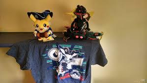 Pokemon World Championship Decks 2015 friday day 1 feature nintendo world report