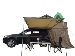 China 4WD Large Sunshade Car Side Awning With Annex For Sports And ... 4wd Side Awning Tent Bromame Adventure Kings Awning Side Wall Alloy Knuckle Hinge Spare Parts Off Road 4x4 20m X 3m 4wd Camping Grey Car Roof Rack Tent Wind Break O N Retractable Nz Ridge Premium X Storage Box And Installed Tags Expedition Camper 20x30m Pull Out Top Trailer Motorized Suppliers 270 Degree For Cars Rear Awnings Buy