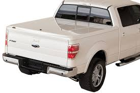 How to Choose a Tonneau Cover for Your Truck AllCylinders
