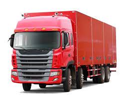 100 Super Service Trucking Ground Transport ASVRJ LOGISTIC