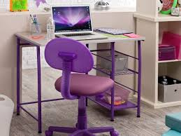 office 45 small writing desk with chair best computer chairs for