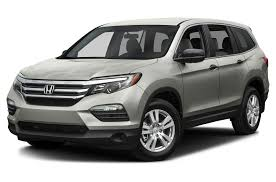 New And Used Honda Pilot In Oklahoma City, OK | Auto.com Craigslist Missouri Search All Towns And Cities For Used Cars Houston And Trucks By Owner Best Car 2018 Oklahoma City For Sale Image Generous Classic In Photos Semi Trailers Tractor Kansas Cash Ok Sell Your Junk The Clunker Midwest Mo Mother Puts Up Baby Adoption On Okc Page News9 Florida Keys In All Of
