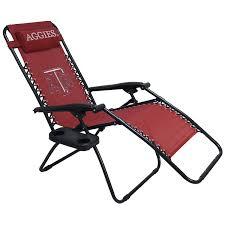College Covers Texas A&M Aggies Zero Gravity Chair Sphere Folding Chair Administramosabcco Outdoor Rivalry Ncaa Collegiate Folding Junior Tailgate Chair In Padded Sphere Huskers Details About Chaise Lounger Sun Recling Garden Waobe Camping Alinum Alloy Fishing Elite With Mesh Back And Carry Bag Fniture Lamps Chairs Davidson College Bookstore Chairs Vazlo Fisher Custom Sports Advantage Wise 3316 Boaters Value Deck Seats Foxy Penn State Thcsphandinhgiotclub