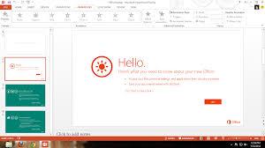 Microsoft fice 2013 Download