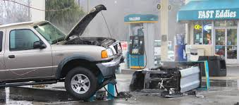 Truck Hits Gas Pump At South Everett Valero | MYEVERETTNEWS.com Coastal Transportation Valero Gas Station Stock Photos Roughly 72 Percent Of San Antonio Stations Out Fuel As Panic Krotz Springs Cajun Corner Cafe Home Truck Hits Gas Pump At South Everett Myeverettnewscom Images Pumps Pinterest Pumps And Diet Lancaster Worker Bashes Mans For Taking Too Long Stop Near 12 Arrested During Protest Jolly Texas Backroads Photo Blog