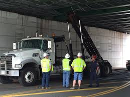 Truck Stuck Under Brockton Bridge Closed Section Of West Chestnut St ... Tohatruck Hollistonnewcomersclub Two Hurt In Headon Crash News Milford Daily Ma 1970 Ford 600 Jackson Mn 116720632 Cmialucktradercom Holliston Mapionet 1980 Chevrolet Ck 10 For Sale Classiccarscom Cc1080277 Used Car Truck Van Suvs Dealer Classic Auto Sales 20 Cc1080278 Stations And Apparatus Car Dealer Medway Ashland Hopkinton Fleet Services Kings Of Pssure Worcester 2005 F750 Dump Trucks For On Buyllsearch Fringham Dealership