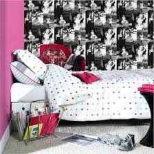 papier peint chambre fille ado tapisserie chambre ado fille scnique papier peint chambre ado fille