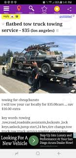 21 Best Amazing Battlecars Images On Pinterest   A Photo, Autos And ... 30 Days Of 2013 Ram 1500 The Best Things In Life Are Freeat Least Stunning Craigslist Los Angeles Cars Trucks 7 26631 Sale By Owner Images Gmc Ideas On Pinterest Las Vegas And By 1920 New Car Specs California And I Flew Over To 2017 Image Truck Kusaboshicom Gsa Fleet Vehicle Sales Baltimore For Janda Inspirational Willys