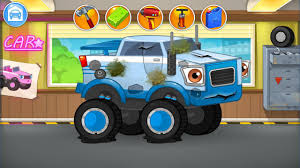 Repair Machines - Monster Trucks APK Download - Free Arcade GAME For ... Arcade Trailer Zip And Bouncezip Line Rentalsbungee Trampolines Cast Iron Dump Truck Toys Pinterest Trucks Ontime Mercedes Benz Breakdown Truck With Car On Back Stock Photo Atari Fire Sterring Wheel Control Panel Assemblies Both Flynns Retrocade Utahs Classic The Salt Project Video Game Gallery Levelup Kids Birthday Parties Fun Zone Double Axle Monster Pinball Doctor Coinop By Larry Seiber Antique For Sale All You Can Is Like Gamefly Retro Cabinets Ign Tridem Western Star 4900sa V10 Truck Farming Simulator 2015 15 Mod New York City Long Island Party