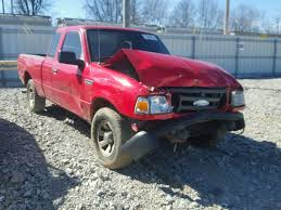 1FTYR14U97PA61697 | 2007 RED FORD RANGER SUP On Sale In KY ... Hino 268 In Lexington Ky For Sale Used Trucks On Buyllsearch Kenworth T270 For Sale Year 2009 Garbage Kentucky Van Box 2018 Ford F150 Xl In Paul New 82019 Don Franklin Buick Gmc Dealership Serving Sallee Horse Vans Inc Rays Truck Photos 5tfuw5f17ex389781 2014 White Toyota Tundra Dou On Chevrolet Dan Cummins Peterbilt 387 Price 18900 2007 Jayco Redhawk 22a Class C Northside Rvs