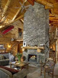 Simple Log Home Great Rooms Ideas Photo by 40 Best El Mue Images On Cabinets Gardens And Ideas Para