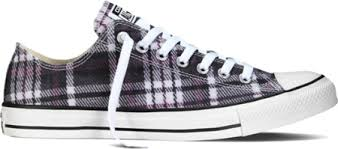 converse all plaid converse chuck all plaid low free shipping exchanges