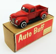 Auto Buff 1/43 Scale #6 - 1940 Ford Pick Up Truck - Red — R.M.Toys Ltd A 143 Scale 1953 Ford Truck I Cut Off The Back Repainted Flickr 1934 Ford Pickup Truck Diecast Car Package Two Scale 99056 Solido 1 43 Pepsicola Vintage Era Design Amazoncom Brians 1999 F150 Svt Lightning Red Jual Hot Wheels Redline Custom 56 Di Lapak Aalok Saliman5 100 Original Hotwheels Series 108 End 11302019 343 Pm Green Light Colctibles F 150 Model Gl86235 New Commercial Trucks Find Best Chassis 194246 Panel Truck Van Delivery 42 44 45 46 47 1945 1946 Farm Stake O On30 Fetrains Introduces Alinumconstructed