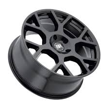 Black Rhino Tembe Wheel In Gloss Black For 07-19 Jeep Wrangler JK ... Superchrome Chrome Wheels For Trucks Trailers And Buses Loose Wheel Nut Indicator Indicators Nuts Visual Check Checks Stock 14 F818h Forever Sharp Steering Wheels Hand Tires Replacement Engines Parts The 195 X 6 Alinum Polished 6lug Stud Pilot Budd Buy Truck Arsenal Rims By Black Rhino Stunning And For Trucks Spoke Alloy Tyres Online Kenworth American Simulator Arctic Lebdcom 2014 Dodge Ram 3500 Dually On 26 1080p Hd Offset