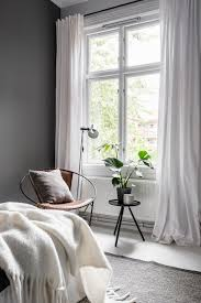 100 Gothenburg Apartment Style And Create Inspiring Apartment Soon Out For Sale