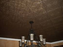 ceiling medallions and ceiling finishes forest nc raleigh durham