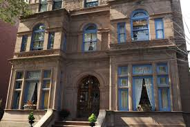 Bed Stuy Gentrification by Bed Stuy Real Estate Is Through The Roof New York Post