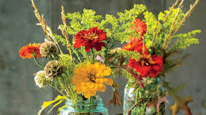 Aspirin For Christmas Tree Life by How To Keep Flowers Fresh Southern Living