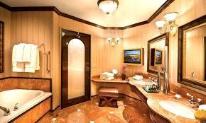 Craigslist Fort Myers Bedroom Furniture